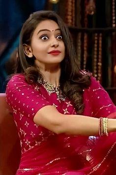 51 Best Rakul Preet Singh images in 2019 South Indian Actress Photo, Indian Actress Hot Pics, Indian Actresses, Beautiful Girl Indian, Most Beautiful Indian Actress, Beautiful Hijab, Beautiful Bollywood Actress, Beautiful Actresses, Rakul Preet Singh Saree
