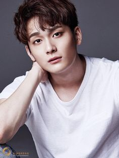 'Flower Knights: The Beginning' Jo Yoon-woo to play a gorgeous Flower Knight with exceptional martial art skills