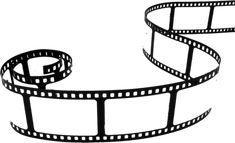 Film Reel Clipart - Clipart Suggest Movie Reels, Film Reels, Reel Cinema, Digital Photo Album, Photo Clipart, Montage Video, Movie Tattoos, Photographic Film, Hero Movie
