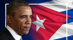 La Cuba de Obama y sus descontentos – | Adribosch's Blog