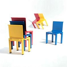 Superior Find This Pin And More On 4 My Baby Girl. 5300 Stackable Chair ... Nice Design