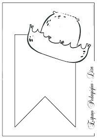 ESPAÇO EDUCAR: Atividade: Livro Bandeirinha com o tema Festas Juninas! Arts And Crafts, Snoopy, Education, Professor, Mascara, Party Backdrops, Art Classroom, Visual Arts, Cursive Letters