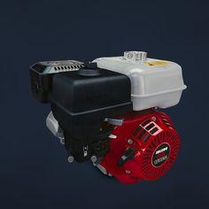 Honda engine GX 160