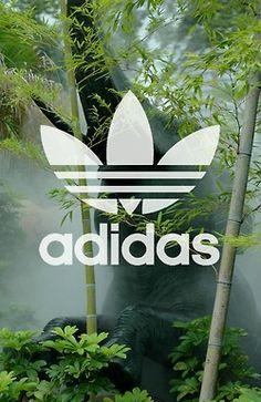 adidas bamboo