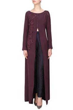 #perniaspopupshop #ohailakhan #clothing #shopnow #happyshopping