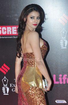 Urvashi Rautela is just too beautifull!!!!!!!!!!
