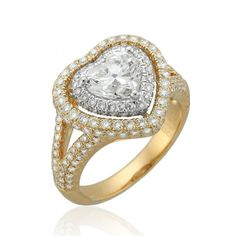14-heart-shaped-engagement-rings-yael-designs