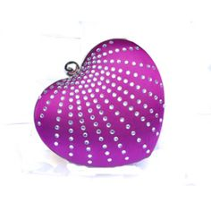 Clutch Bags, Clutches, Handbags, Fashion, Moda, Totes, Fashion Styles, Clutch Purse, Purse