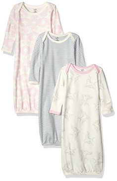 10 Cute Organic Clothes for Baby Girls - Best Deals for Kids