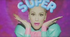 """Veja o clipe de """"Kuu Kuu Harajuku"""", novo single de Gwen Stefani #Banda, #Cantora, #Clipe, #Facebook, #M, #Música, #Noticias, #Nova, #NovaMúsica, #Novo, #Popzone, #Programa, #Single, #True, #Vídeo http://popzone.tv/2016/09/veja-o-clipe-de-kuu-kuu-harajuku-novo-single-de-gwen-stefani.html"""