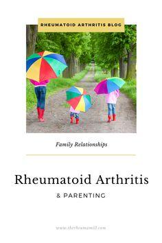 The Mother of all Rheumas - The Rheuma Mill Chronic Anemia, Rheumatoid Arthritis Symptoms, Types Of Arthritis, Chronic Illness, Chronic Pain, Fibromyalgia, Bible Verses For Hard Times, Juvenile Arthritis, Mental And Emotional Health