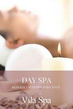 Provence Day Spa c/ 20% off  Esfoliação Corporal, Banho de Imersão, Massagem Provençal, Máscara Facial, Spa das Mãos. Para você… ou para presentear a quem você ama!