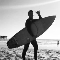 We're all kooks at one point of the day it seems 😘 @pekarkook Don't go surfing with your cool shades on unless their @dragonalliance H2O floatable with some reassurance of @ukesusa then you'll surely be the coolest #kook out there 😂#KookOfTheDay @kook_of_the_day #lajollalocals #sandiegoconnection #sdlocals - posted by Luke Dolin  https://www.instagram.com/lukedolinfmx. See more post on La Jolla at http://LaJollaLocals.com