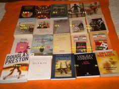 JMF - Livros Online: Nadja