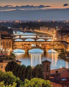 Italy Travel #ItalyPhotography #ItalyTravel #ItalyVacation