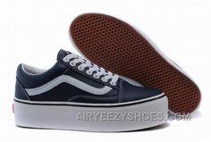 https://www.airyeezyshoes.com/vans-old-skool-classic-platform-navy-blue-womens-shoes-top-deals-ya7jr.html VANS OLD SKOOL CLASSIC PLATFORM NAVY BLUE WOMENS SHOES TOP DEALS YA7JR Only $74.00 , Free Shipping!