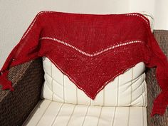 Ravelry: cookknitwine's Girding with Love