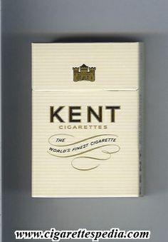 Import Pall Mall cigarette online