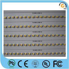 China Manufactuer Smd 5050 Led Strip