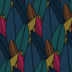 free vector pattern today at www.shutterstock.com