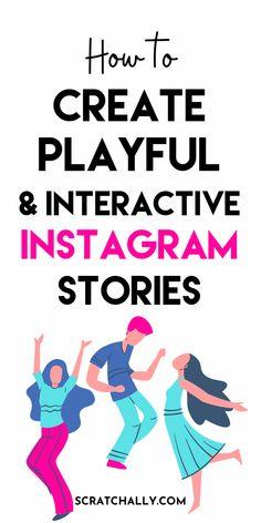 Digital Marketing Business, Digital Marketing Trends, Digital Marketing Strategy, Social Marketing, Social Media Icons, Instagram Story Template, Blogging For Beginners, Pinterest Marketing, Templates