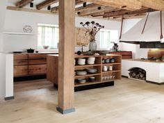 Yes, Chef! 12 Chef's Kitchens from the Remodelista Archives - Remodelista