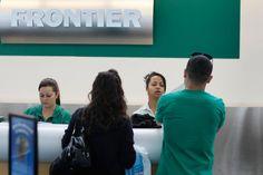 War between airlines, third-party air ticket distributors