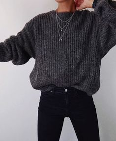 Find More at => http://feedproxy.google.com/~r/amazingoutfits/~3/DGZhyQNmFU0/AmazingOutfits.page