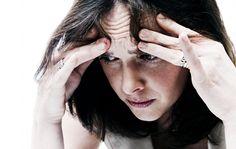 Alimentos para combater a ansiedade