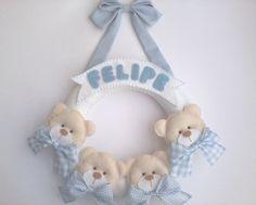 guirlanda-urso-baby