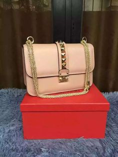 Valentino Bag Id 50430 For A Yybags On Line Wallet Purse Backng Backpack Designer Handbags