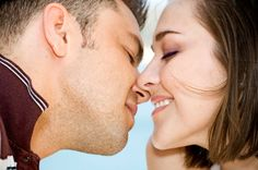 Kissing can increase your life expectancy. Sure, sucking face has been blamed for the rise of Mononucleosis, the spread of cold sores, and the general transmission of other unsavory diseases. But a study has shown that men live up to five years longer if they kiss their wife before going to work.