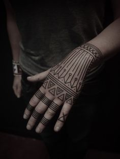 38 Best Native American Breastplates Images Egypt Tattoo
