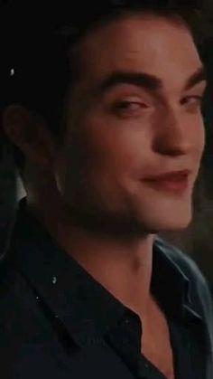 Filme: crepúsculo Twilight Images, Twilight Videos, Twilight Scenes, Twilight Quotes, Twilight Saga Series, Twilight Book, Twilight Pictures, Robert Pattinson Twilight, Robert Pattinson And Kristen