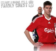 15 Best Liverpool Football Club images  84aebae05
