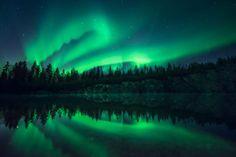 luzes do norte_l