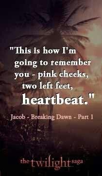 Twilight Saga Quotes, Twilight Saga Series, Twilight Cast, Twilight New Moon, Twilight Series, Twilight Movie, Movie Quotes, Book Quotes, Twilight Breaking Dawn