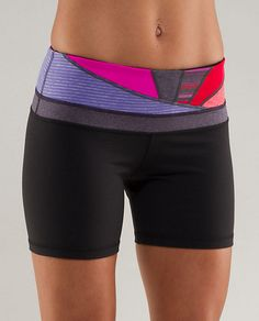 cute lululemon shorts OMG