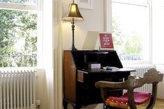 Love this desk! http://austenonly.files.wordpress.com/2012/10/crw_0282jpeg.jpg