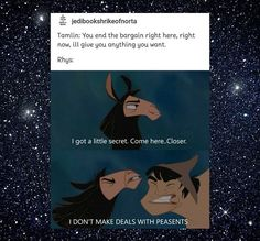 Emperors new groove god bless