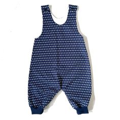 Check out this item in my Etsy shop https://www.etsy.com/uk/listing/400602915/boys-and-girls-navy-dungarees-with