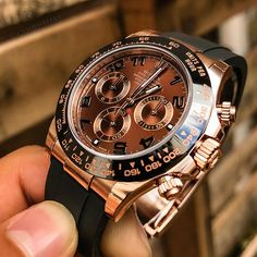 rolex watches for men Rolex Watches For Men, Luxury Watches, Men's Watches, Burberry Men, Gucci Men, Rolex Daytona Watch, Hermes Men, Tom Ford Men, Mens Style Guide