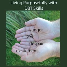 HealingFromBPD.org: How DBT Has Been Helping Me | Dialectical Behavior Therapy for Borderline Personality Disorder (BPD)