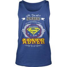 ABNER  #gift #ideas #Popular #Everything #Videos #Shop #Animals #pets #Architecture #Art #Cars #motorcycles #Celebrities #DIY #crafts #Design #Education #Entertainment #Food #drink #Gardening #Geek #Hair #beauty #Health #fitness #History #Holidays #events #Home decor #Humor #Illustrations #posters #Kids #parenting #Men #Outdoors #Photography #Products #Quotes #Science #nature #Sports #Tattoos #Technology #Travel #Weddings #Women