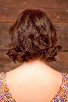 Cabeleireira Fashionista: Cortes de cabelo curto para o verão.