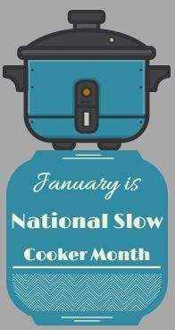 21 Recipes for January National Slow Cooker Month - Saving Toward A Better Life Chicken Enchiladas Slow Cooker, Slow Cooker Pasta, Slow Cooker Apples, Slow Cooker Chili, Venison Stew, Beef Pot Roast, Crock Pot Meatballs, Better Life, Beef Recipes