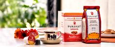 Fend off aging process with Puroast Coffee http://www.puroast.com/news/changing-coffee-fend-off-the-aging-process/ Get a #free bag!