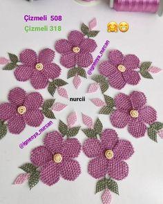 Crochet Lace, Crochet Necklace, Handmade, Decor, Instagram, Hand Made, Decoration, Crochet Trim, Filet Crochet