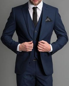 Cool Prom Dress 5 Tips For The Fashionless Man - Mon Cheri Bridals Check more at http://24store.ml/fashion/prom-dress-5-tips-for-the-fashionless-man-mon-cheri-bridals/