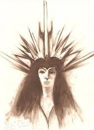 Spiritual Drawings, Google Images, Spirituality, Spiritual